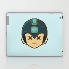 Rockman Repairs Laptop & iPad Skin