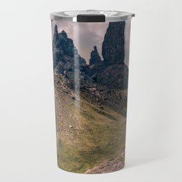 The Storr Travel Mug