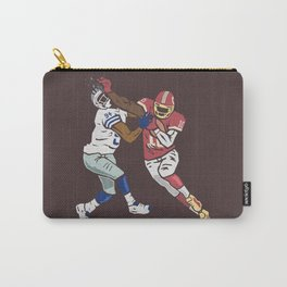 RG3 Carry-All Pouch