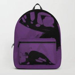 Cross My Heart IV Backpack