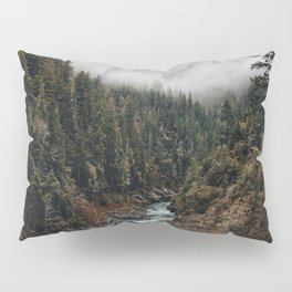 Landscape #photography Pillow Sham