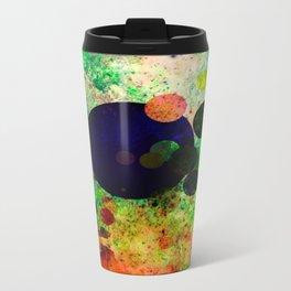 gagarin2 Travel Mug