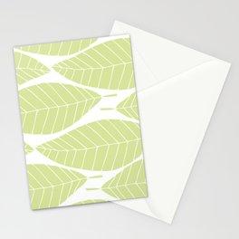 Hojitas Stationery Cards