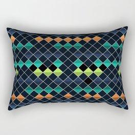 Dinan Rectangular Pillow