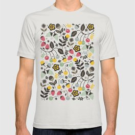 Very Berry T-shirt