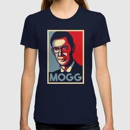 Mogg Hope T-shirt