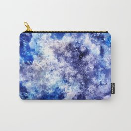 ABS 0.1 Carry-All Pouch