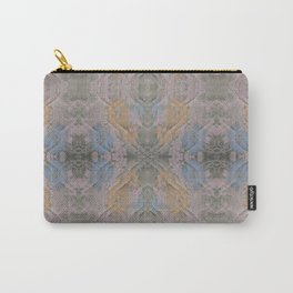 Suburbia 1 Carry-All Pouch