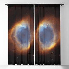 Helix Blackout Curtain