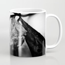 Wane Coffee Mug