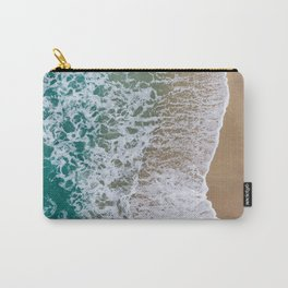 Surf II Carry-All Pouch
