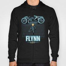 Flynn's Son Hoody