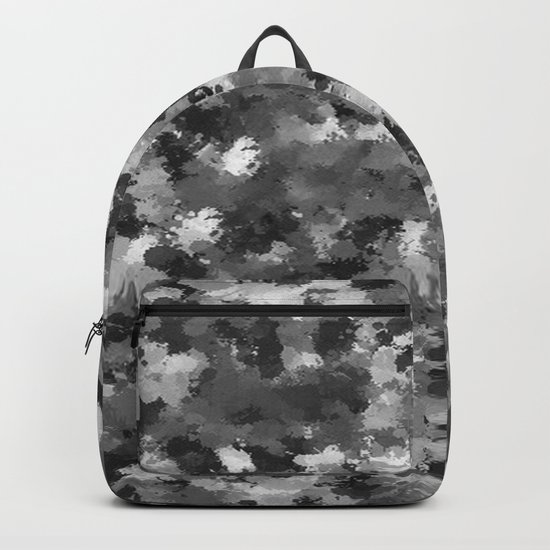 cats-24 Backpack