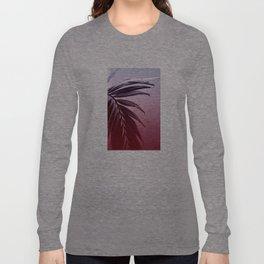 Tropic 4 Long Sleeve T-shirt