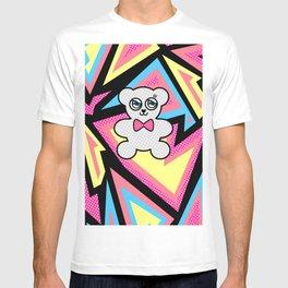 POP Bear T-shirt