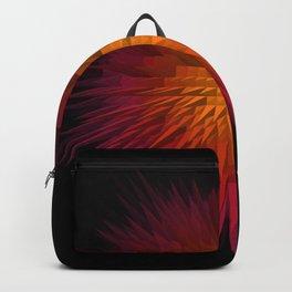 SunExplode Backpack