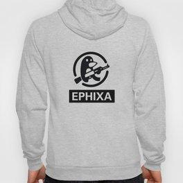 EPHIXA Hoody