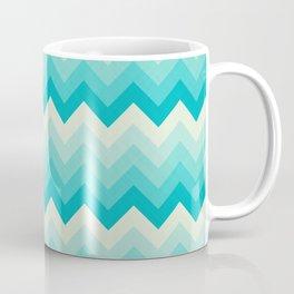 Colors Of Summer 3 Coffee Mug