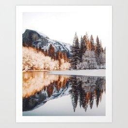 Calm Exploring  #society6 #photography Art Print