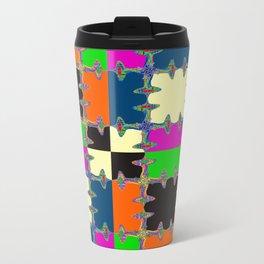 Placer Travel Mug