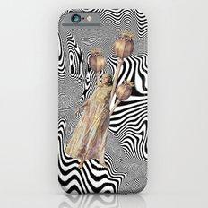 opium Slim Case iPhone 6s