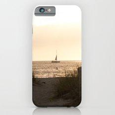 Spectacle iPhone 6s Slim Case