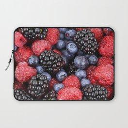 forest fruit Laptop Sleeve