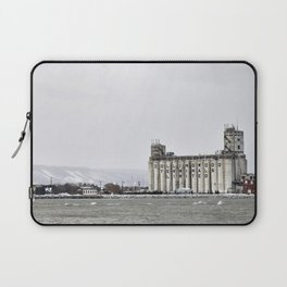 Longshot Laptop Sleeve