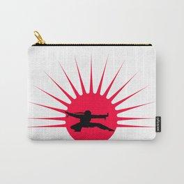 Ninja v2 Carry-All Pouch