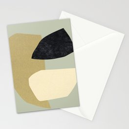 LUXE Stationery Cards
