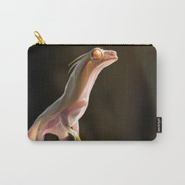 Baby Dragon Carry-All Pouch