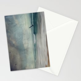 AtlantiC Bliss Stationery Cards