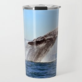 Breach Travel Mug