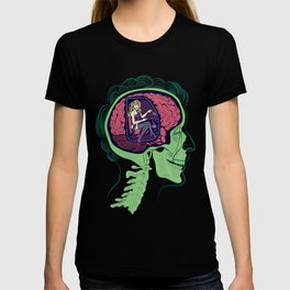 Sex Drive T-shirt