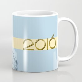 ESC Sweden 2016 Coffee Mug