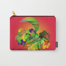 all fruit Carry-All Pouch