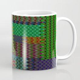 ColorClub 17 Coffee Mug