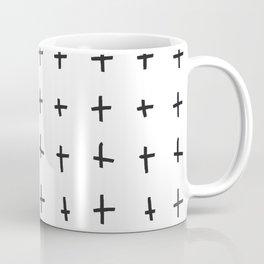 Coit Pattern 68 Coffee Mug