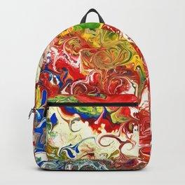 Afterstorm Backpack
