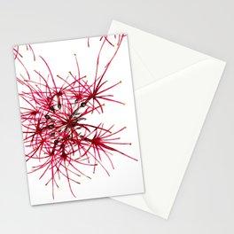 The amazingness of everything Stationery Cards