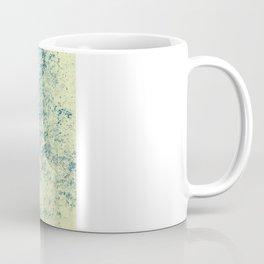 308 Coffee Mug
