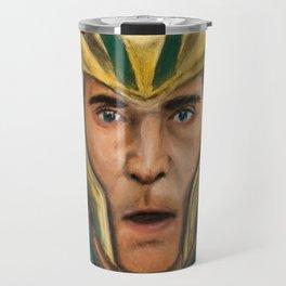 Loki Travel Mug