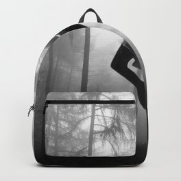 LEVITATION Backpack
