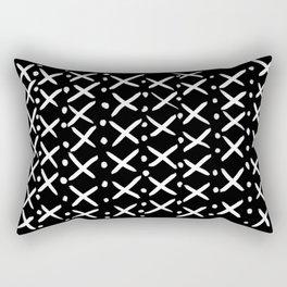 Asher IV Rectangular Pillow