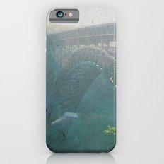 New River iPhone 6s Slim Case
