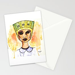Kandake Stationery Cards