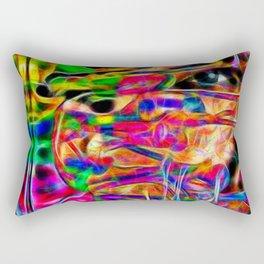 Freddie Rectangular Pillow