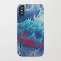 iceland iPhone & iPod Cases featuring Iceland by Fernando Vieira