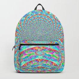 Happie Hippie Backpack