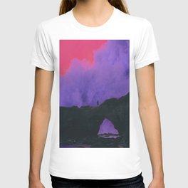Zemir I T-shirt